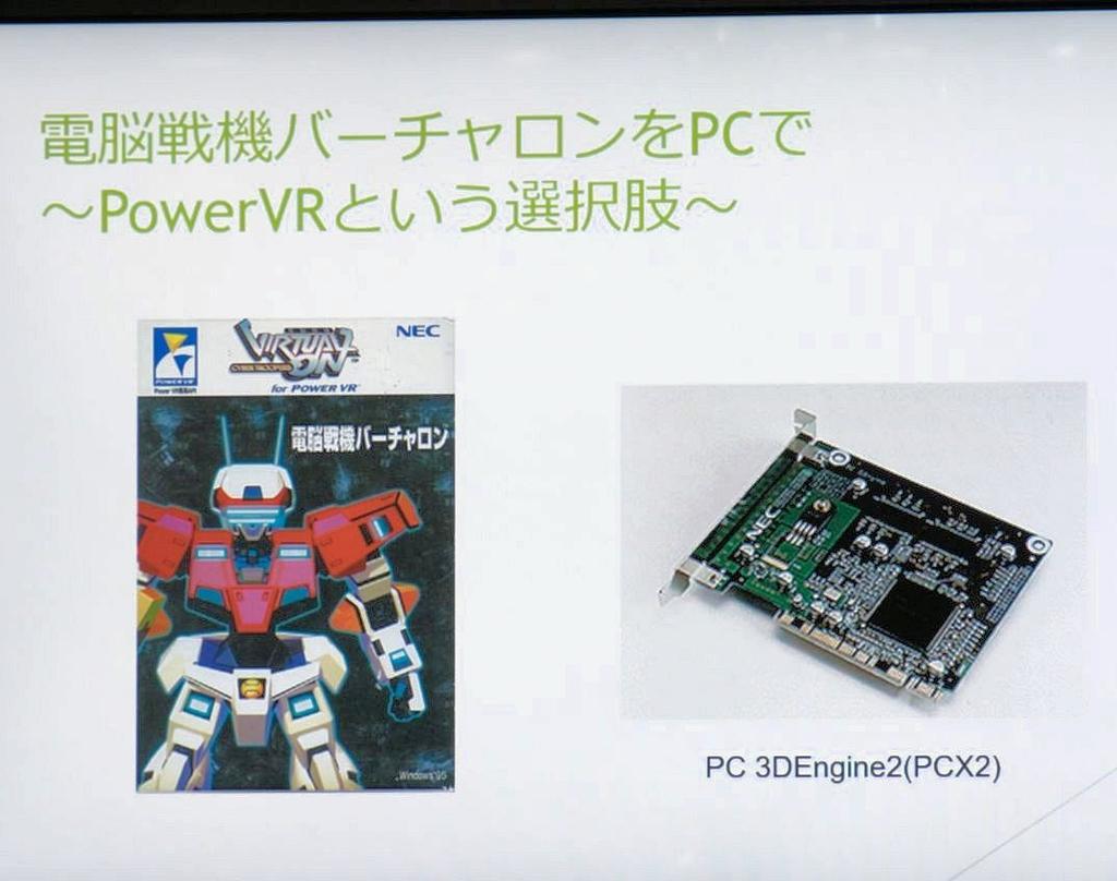 PowerVR