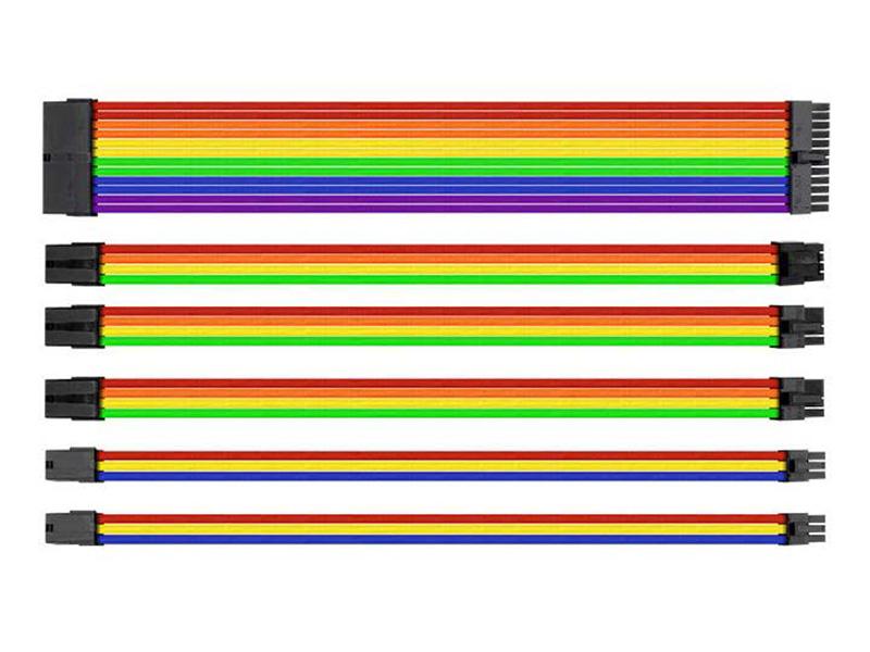 Rainbow(AC-049-CNONAN-A1)と取り付け例