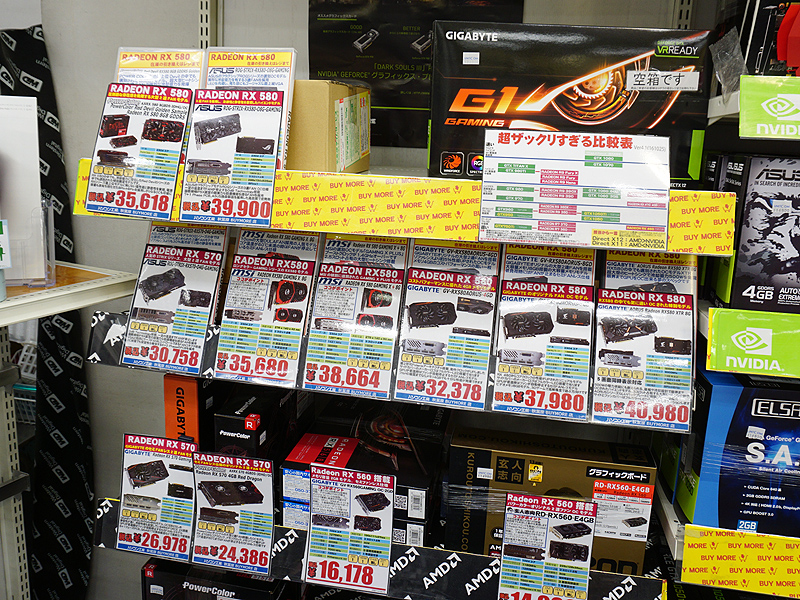 """<a href=""""/shop/at/buymore.html"""" class=""""deliver_inner_content"""">パソコン工房 秋葉原BUYMORE店</a>の状況"""
