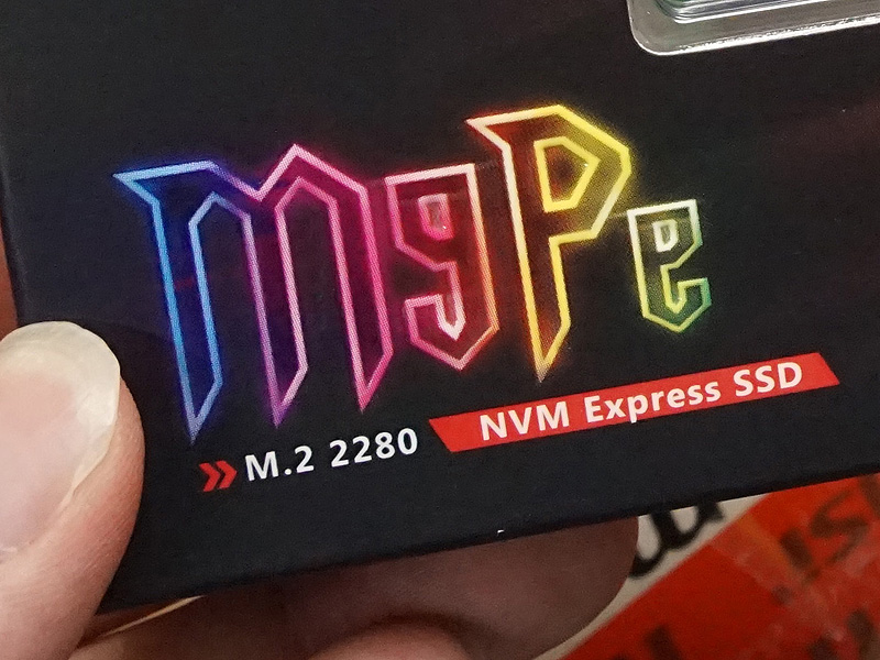 M9Peシリーズ