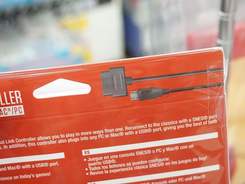 USB接続時はPCとMacに対応