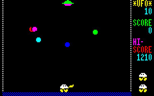 『ポッピングパニック』などは、当時発売されていた書籍に掲載されていた、8ページにも及ぶマシン語ダンプリストを入力すれば、ソフトを買わなくても遊べた。