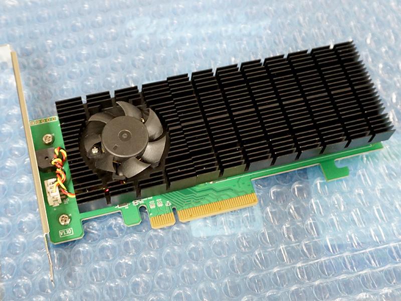 SSD7202