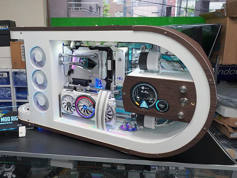 Modern Furniture PC