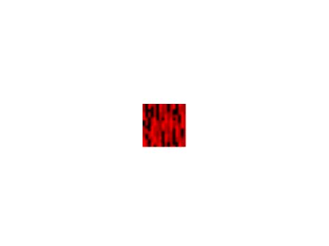 このような単純な画像を用意し(PNG形式)、色の濃淡を作るだけででこぼこ表現が可能になる
