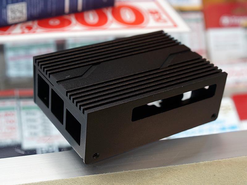 PI02(SST-PI02)