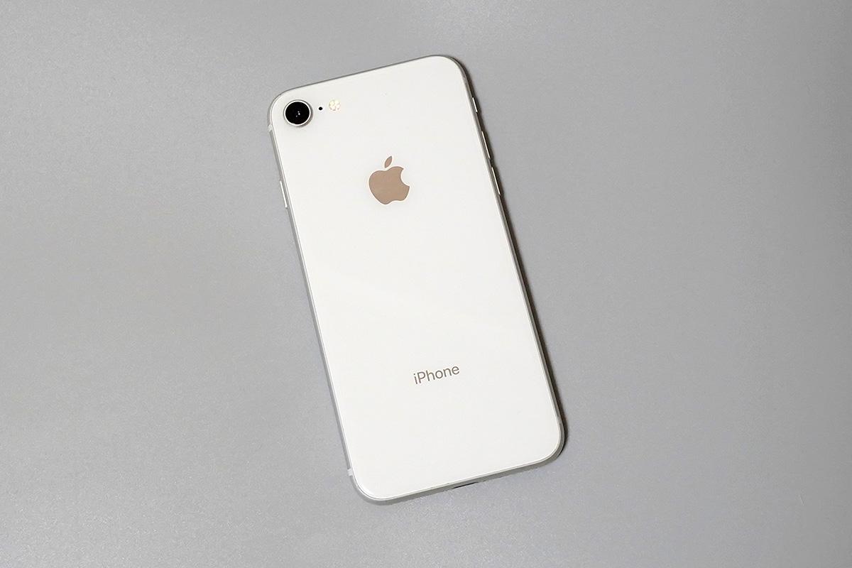 iPhone 12シリーズに乗り換えるため、手持ちのiPhoneを買取に出す人も多いはず。