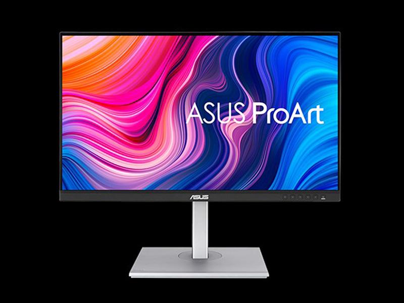 ProArt Display PA279CV