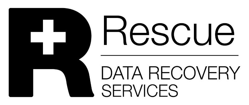 Seagateが力を入れるデータ復旧サービス「Rescue」。