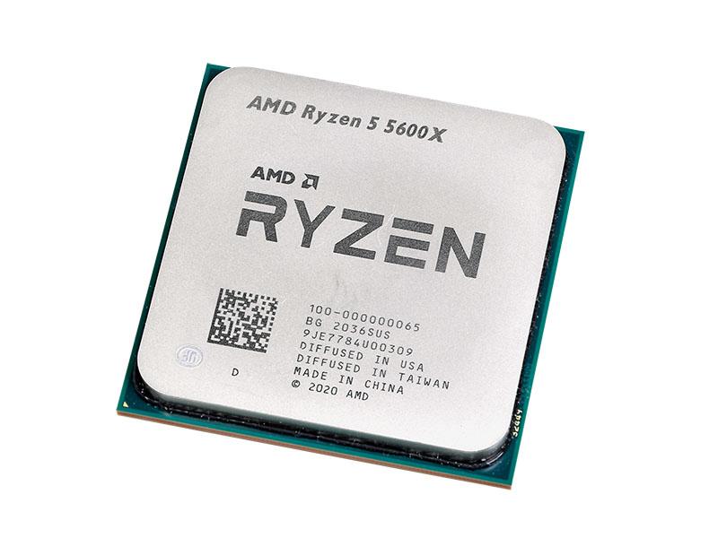 "<span class=""fnt-dummy larger-xx"">AMD Ryzen 5 5600X</span><br>6コア12スレッドに対応するCPU。動作クロックは3.7GHz。AM4を利用するRyzen 5000シリーズの中堅モデル"