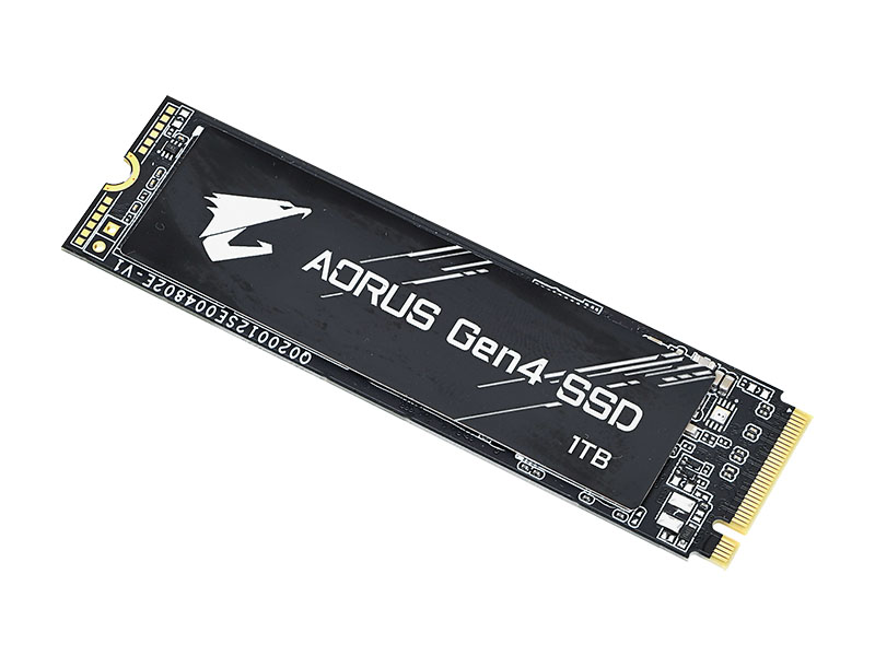 "<span class=""fnt-dummy larger-xx"">GIGABYTE AORUS GP-AG41TB</span><br>M.2 SSD(PCI Express 4.0 x4) 1TB"