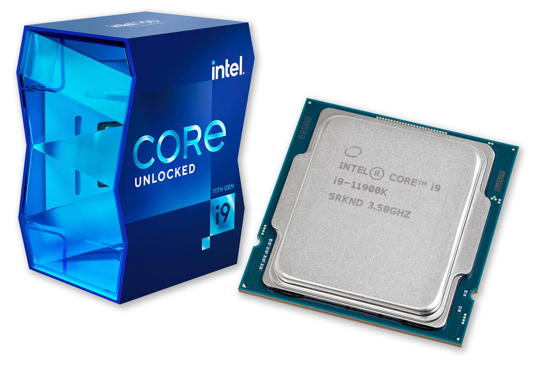 今回はABTのテストを行なうため、CPUには第11世代Coreプロセッサーの最上位であるCore i9-11900Kを用意。8コア16スレッド、TDP 125Wのパワフルな製品だ。春の登場時から1万円近く値を下げており、コスパの面から再評価され始めている