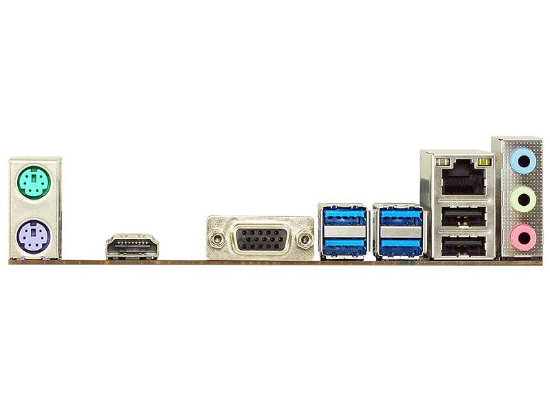 TB360-BTC PRO 2.0