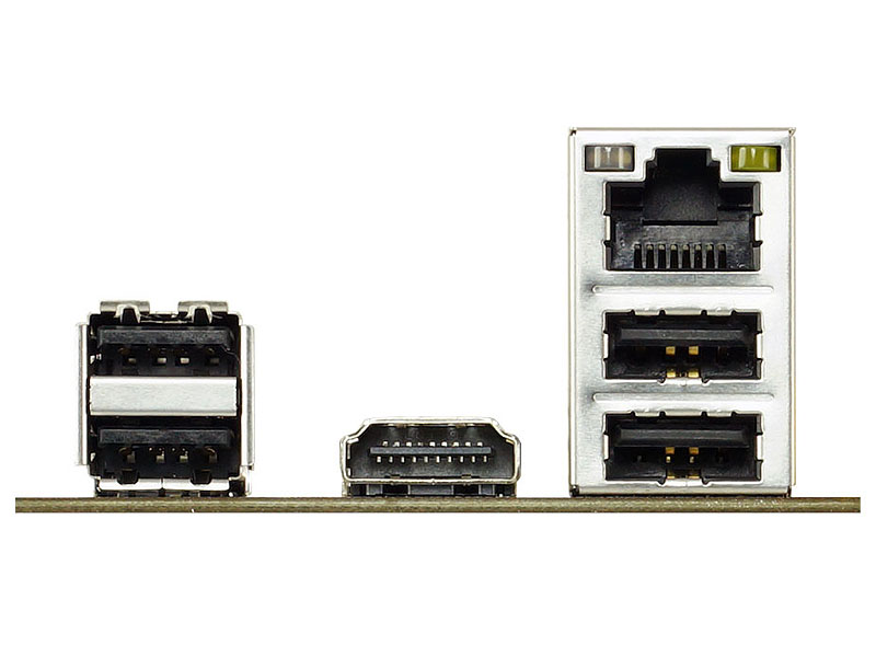 B360-BTC D+