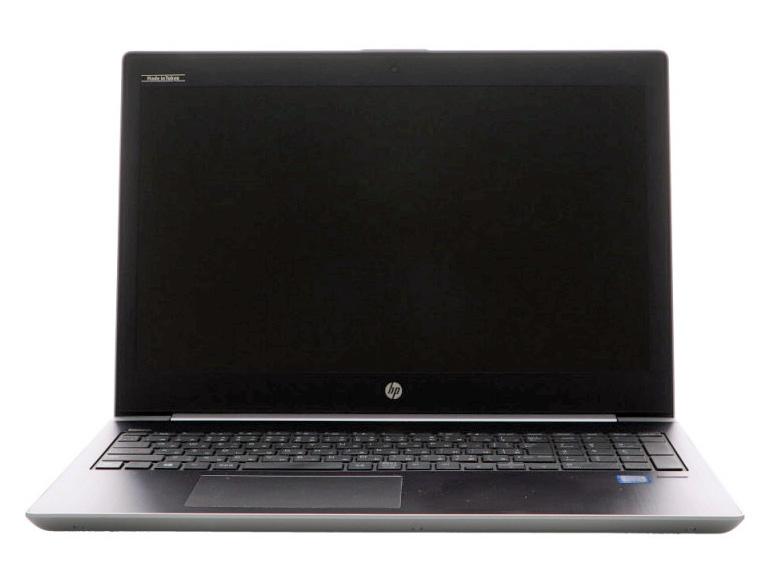 ProBook 450 G5(4RJ89PA#ABJ)のVランク中古品
