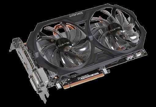 コアクロック(ブーストクロック):950MHz(975MHz)●メモリクロック:5.6GHz●インターフェース:DisplayPort×1、HDMI×1、DVI-I×1、DVI-D×1