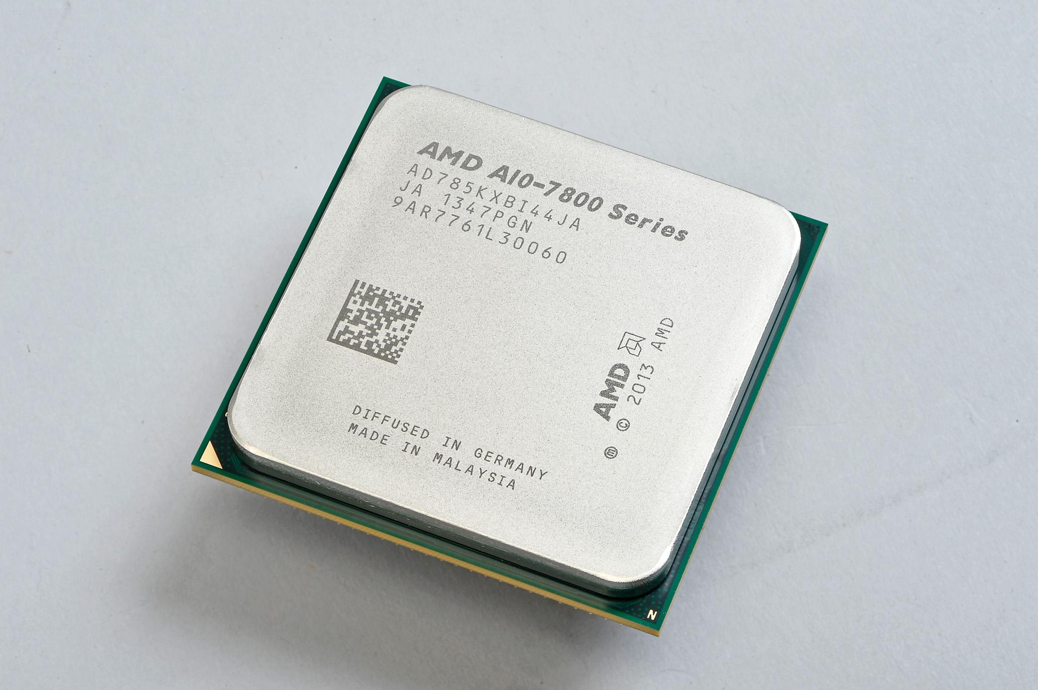 "AMD A10-7850K<br class="""">実売価格 :22,000円前後"