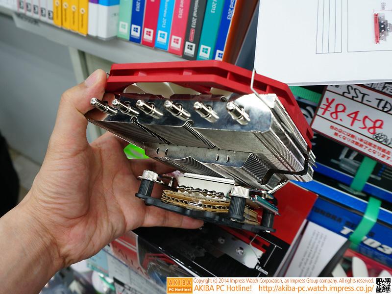 "<a class="""" href=""http://akiba-pc.watch.impress.co.jp/hotline/20140412/ni_cpallas.html"">PALLAS</a> / 価格4,900円前後"