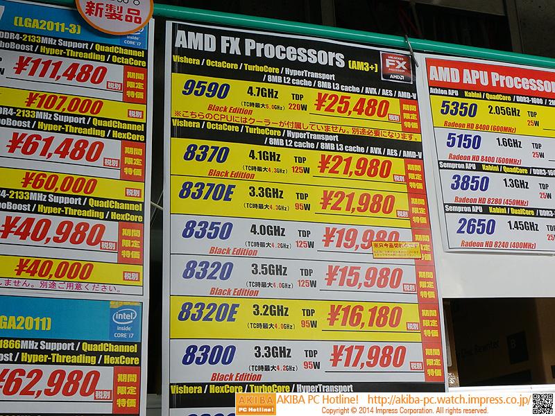 "<a class="""" href=""/shop/at/99ex.html"">ツクモeX.パソコン館</a>の価格"