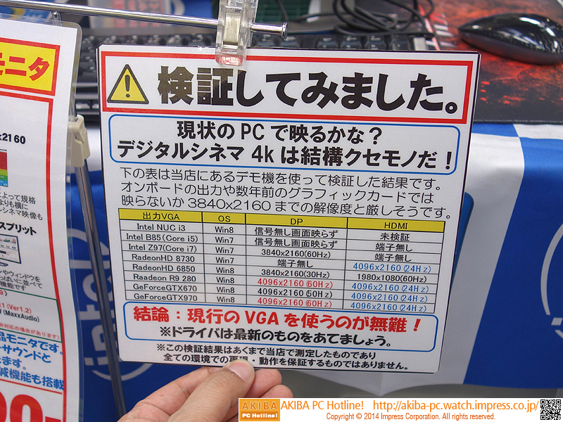 """<a href=""""/shop/at/buymore.html"""" class="""""""">BUY MORE秋葉原本店</a>の検証結果"""