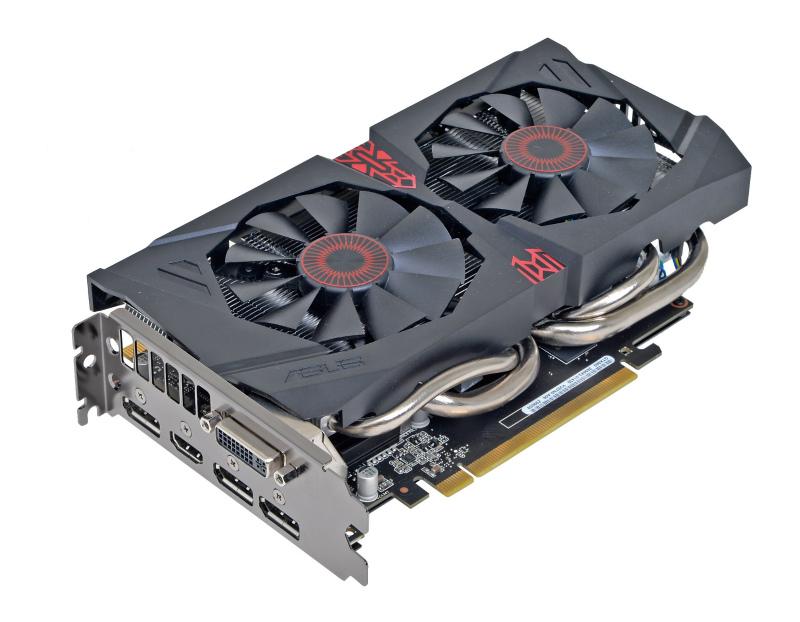 "<b class="""">低消費電力で高性能</b><br class="""">最新のミドルレンジGPU「GeForce GTX 960」は、低消費電力ながら高い性能を持つ"
