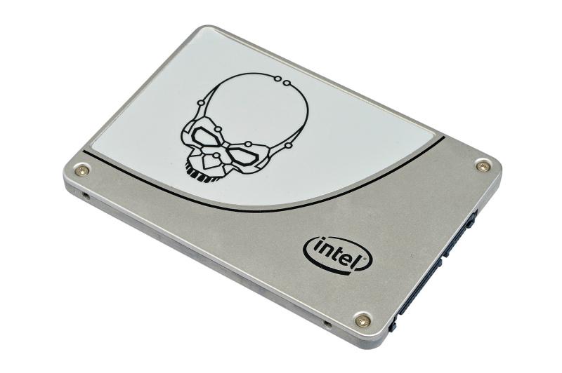 """<b class="""""""">SSDは500GBクラスの大容量を</b><br class="""""""">ストレージ搭載台数に制限がある小型PCなら、SSDはできるだけ大容量のものを選びたい"""