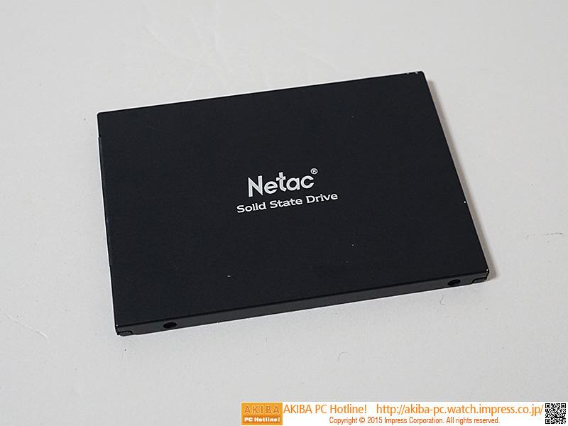 型番:NT-N550SS3A480TTG512PG