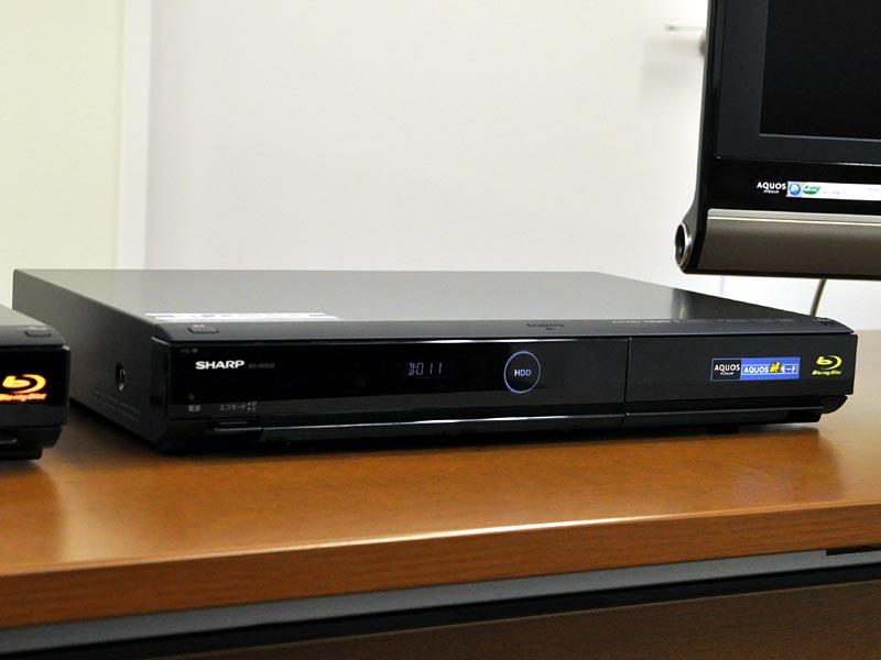 BD-HDS32