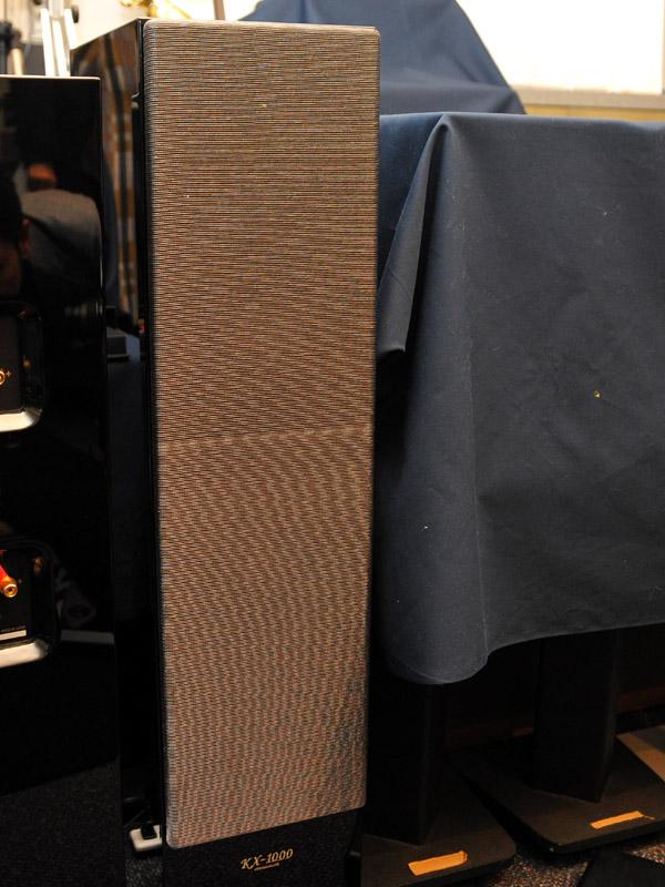 サランネットは西陣絹織