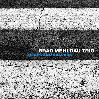 Brad Mehldau Trio/@@valuec|2926524|882898549|http://www.e-onkyo.com/music/album/wnr075597946468/|Blues and Ballads|@@