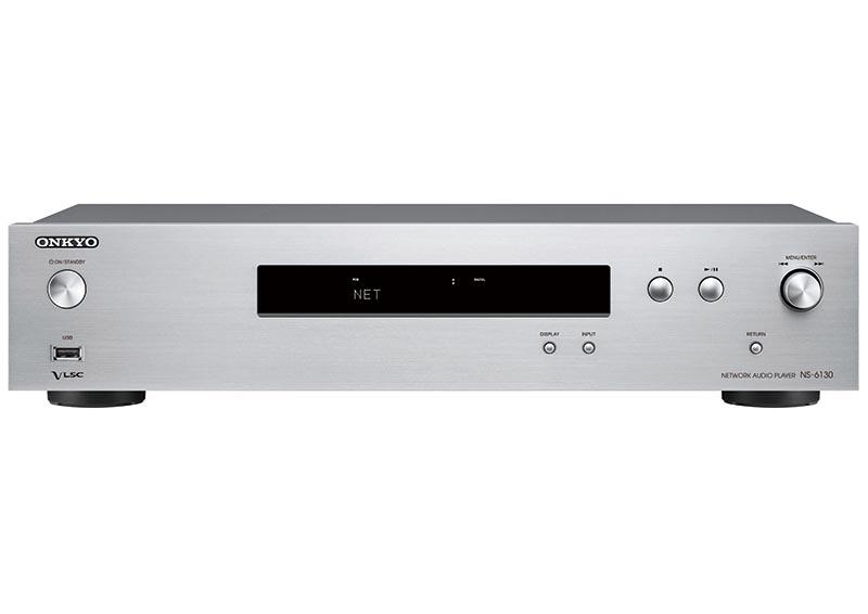 NS-6130(S)