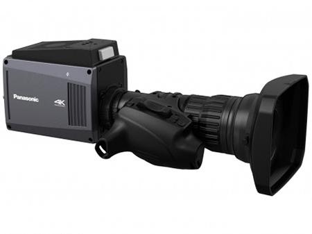 AK-UB300