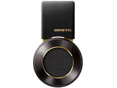 発表前のハイレゾ対応ヘッドフォン「A800」