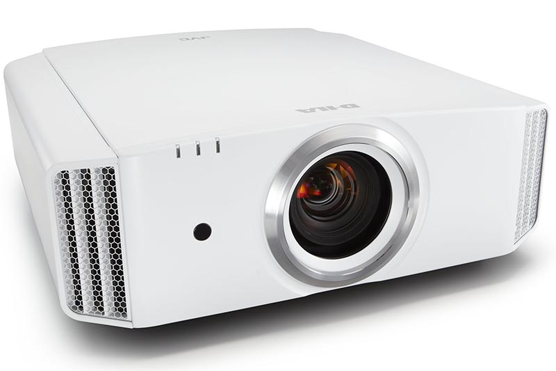 DLA-X570R(ホワイト)