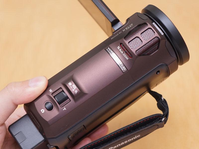 WX995M