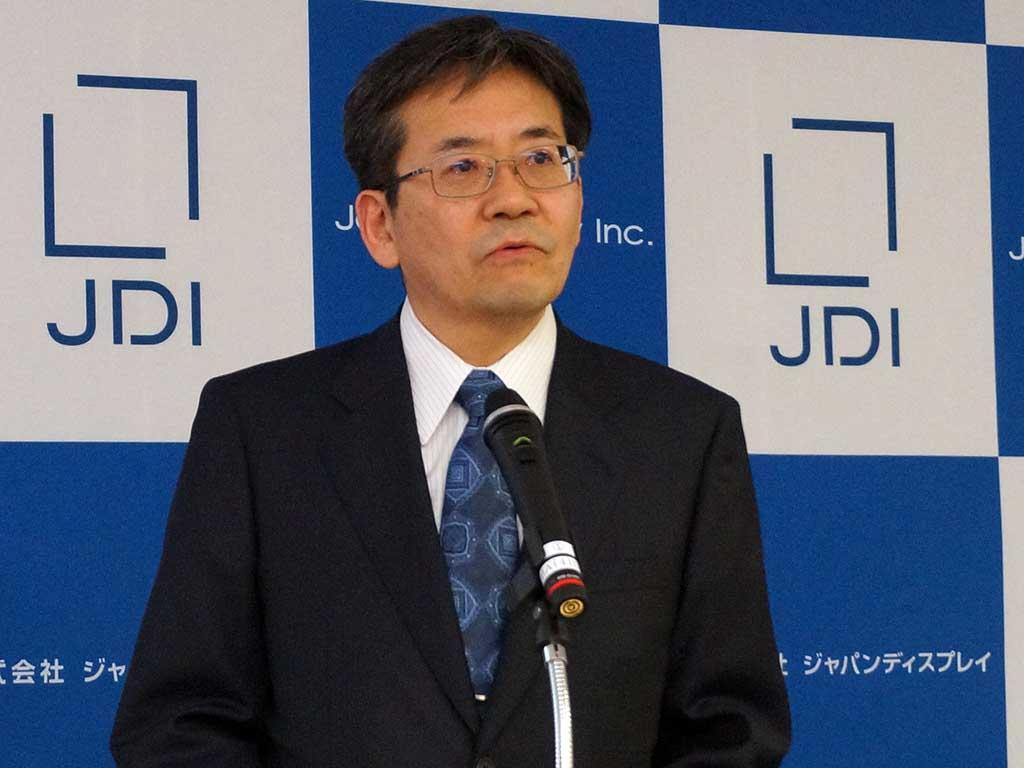 瀧本昭雄CTO
