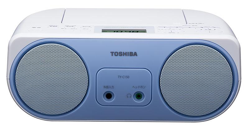 TY-C150(L)