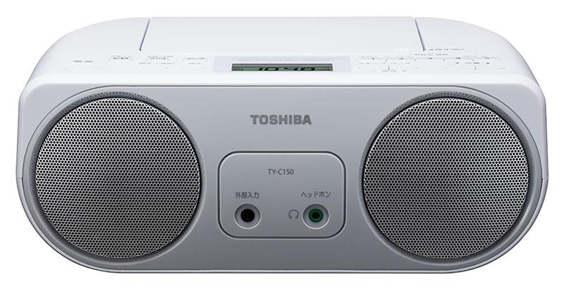 TY-C150(S)