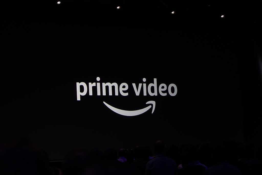 Apple TVにやっとAmazon Video系サービスが登場。特にAmazonプライムビデオを使いたい人は多いのでは