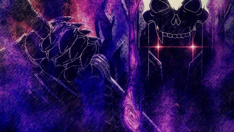"""ソードガイ The Animation<br><span class=""""fnt-70"""">(c)雨宮慶太・井上敏樹・木根ヲサム・HERO'S/ソードガイ製作委員会</span>"""