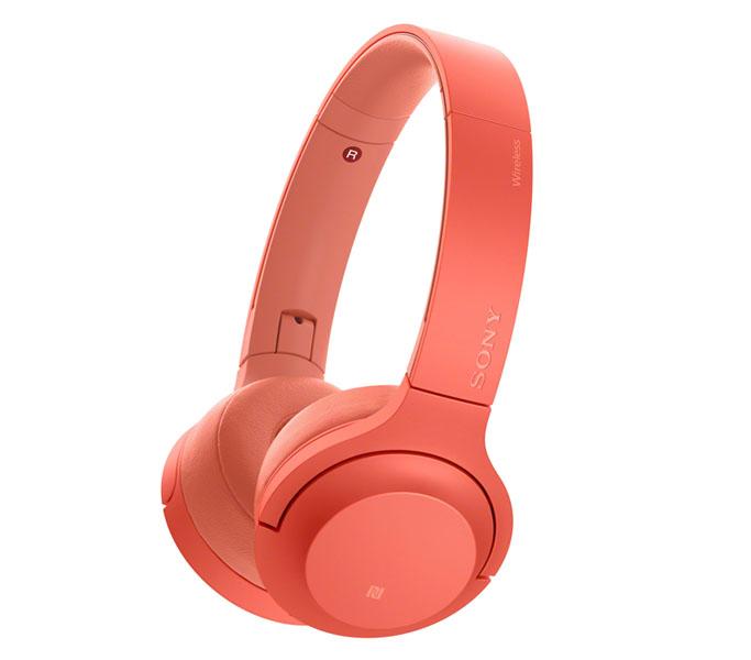 h.ear on 2 Mini Wireless(WH-H800)