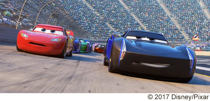 "<span class=""fnt-70"">(C)2017 Disney/Pixar</span>"