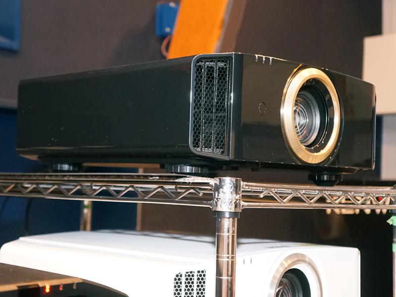 DLA-X990R