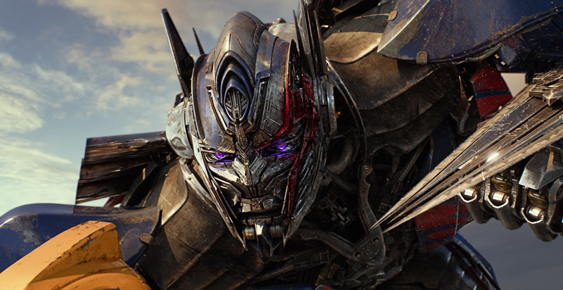 """<span class=""""fnt-70"""">(C) 2017 Paramount Pictures. All Rights Reserved. Hasbro, Transformers and all related characters are<br>trademarks of Hasbro. © 2017 Hasbro. All Rights Reserved.</span>"""