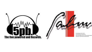 e-onkyo music、ファルコム全楽曲やSTEINS;GATEをMQA配信 e-onkyo musicで「5pb.Records」や「falcom」の楽曲がMQA配信