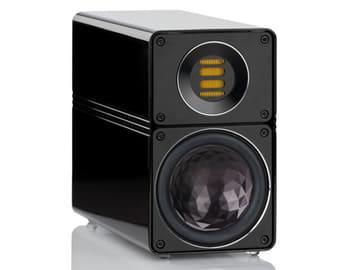 ELACスピーカー310シリーズを、ユニット交換で最新の「BS 312」にする有料サービス 現行のELACスピーカー「BS312」
