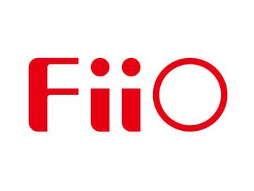エミライがFiiO製品の取扱開始。オヤイデが扱わない製品を新たに発売 FiiOのロゴ