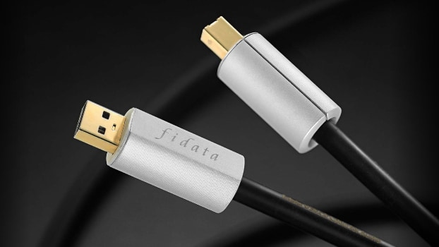USBケーブル「HFU2シリーズ」