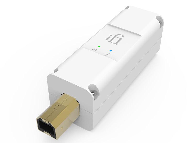 「iPurifier 3」