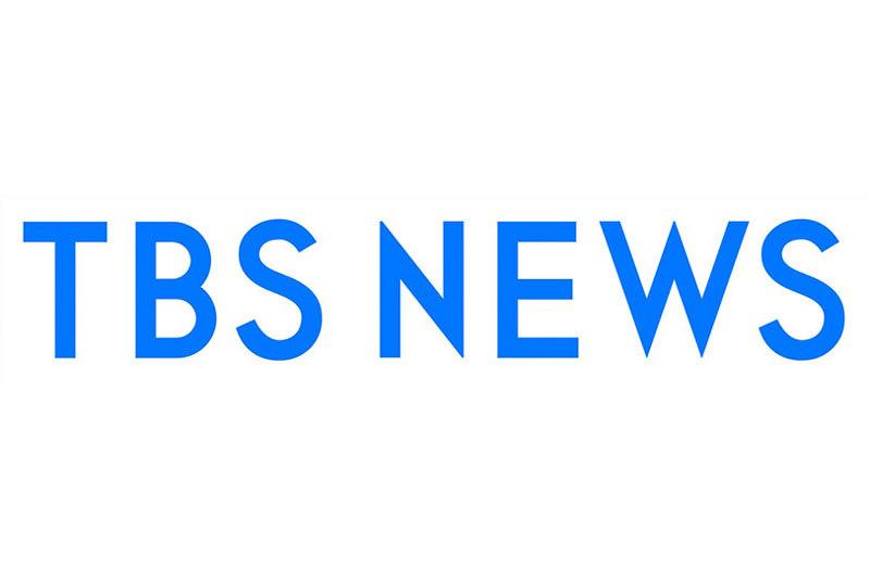 新チャンネルのロゴ
